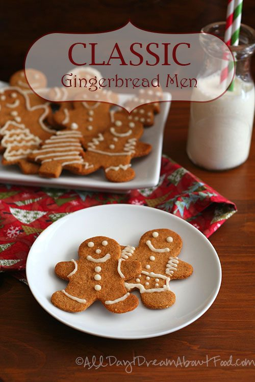 Gingerbread-Men-for-PS