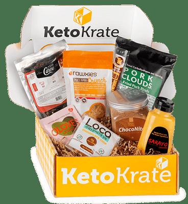 Keto-Krate-Rawxies-September-2017-Box