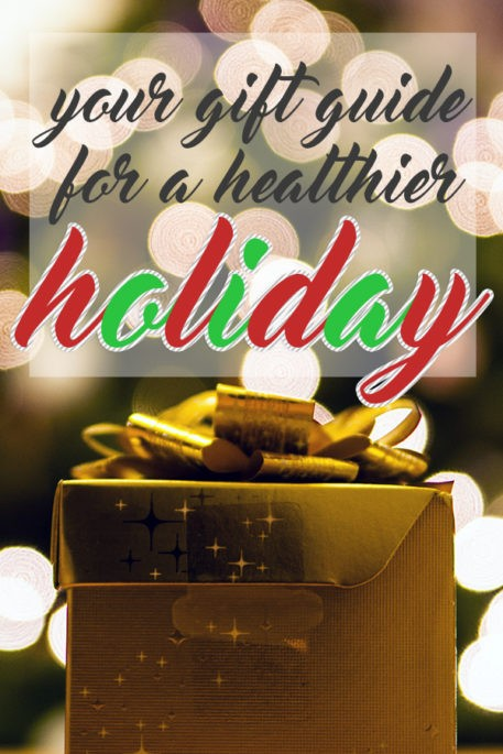 Low Carb & Keto Christmas Present Ideas – Your Healthy Holiday Gift Guide!