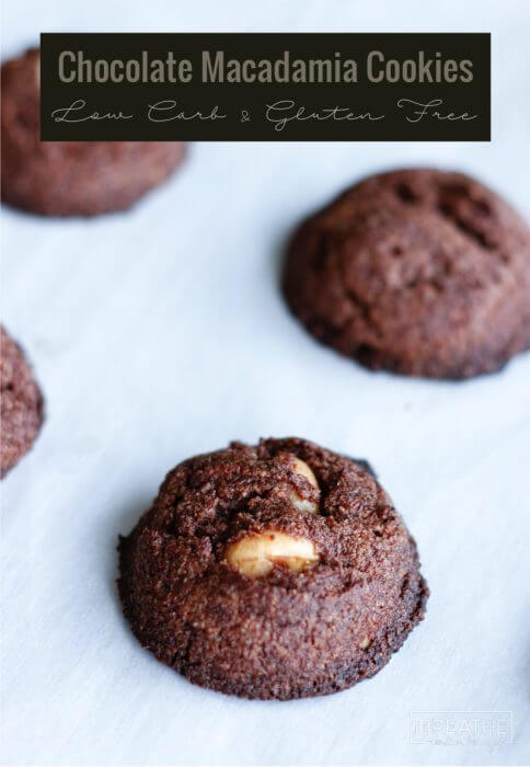 chococookies2small-484x700