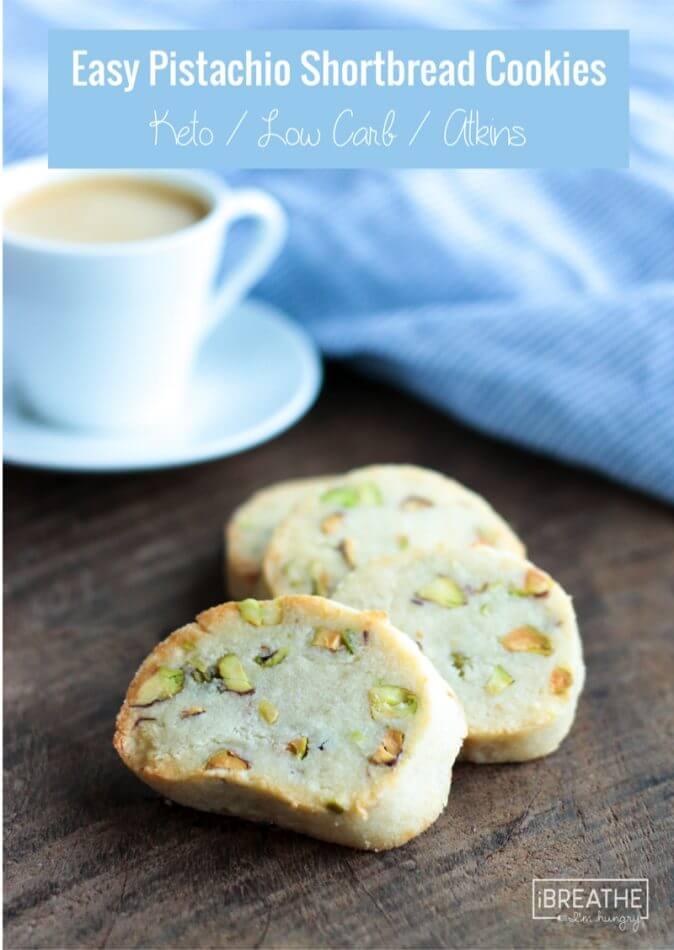 pistchiocookies3small-674x950