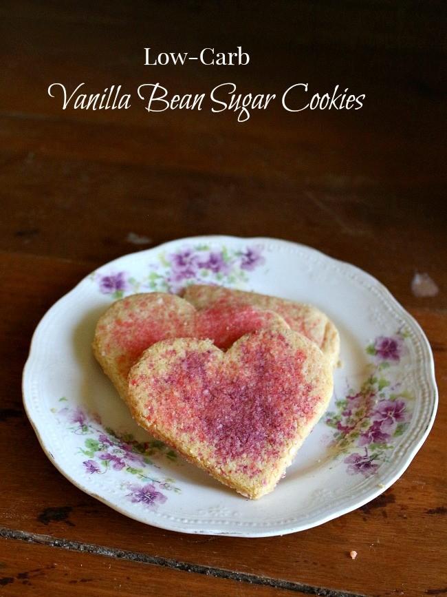 vanilla-bean-sugar-cookies