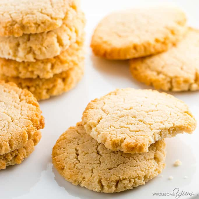 www.wholesomeyum.com-low-carb-keto-cream-cheese-cookies-3