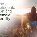 The Ketogenic Diet and Female Fertility