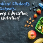 NutritionEducation_3