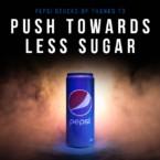 Pepsi_3