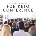 Experts Convene for Keto Conference