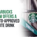 StarbucksKeto_2