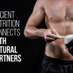 Ancient Nutrition Connects With Natural Partners