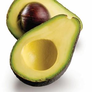 Keto Avocado