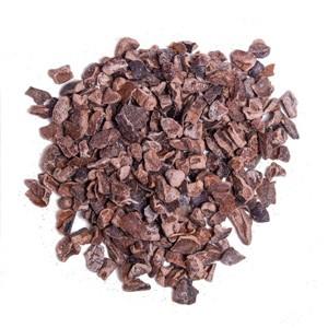 Keto Cocoa Nibs