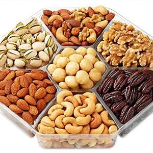 Keto Nuts