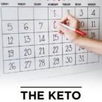 The Keto Roadmap