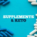 SupplementsKeto_3
