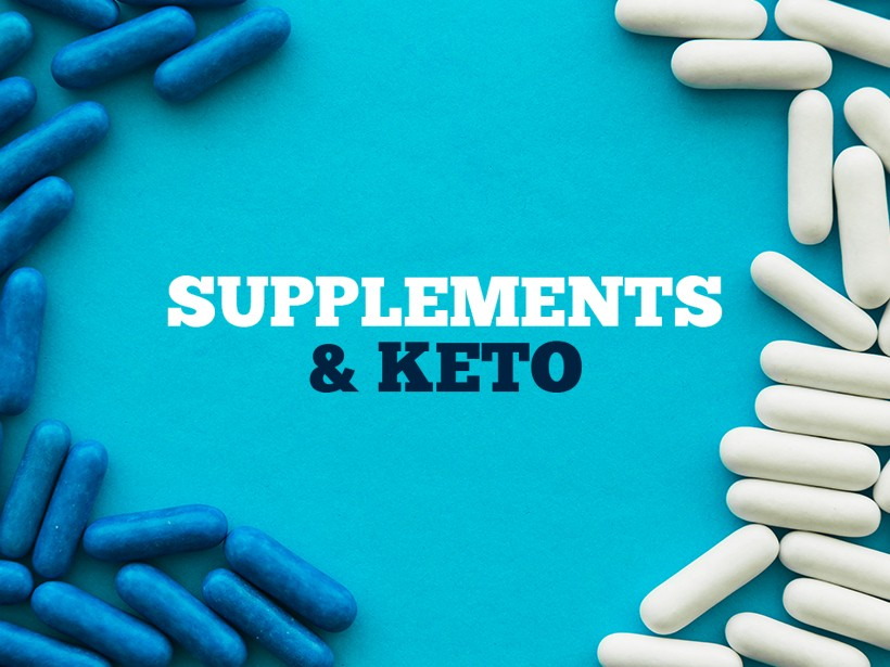 keto advantage pills reviews