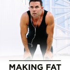 Making Fat Loss EPOC