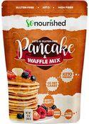 Keto Pancake Mix
